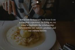 demo-content-homepage-Classic-Restaurant-Uncode-min
