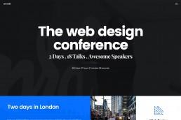 demo-content-homepage-Creative-Event-Uncode-min