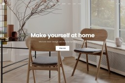 demo-content-homepage-Shop-Furniture-Uncode-min
