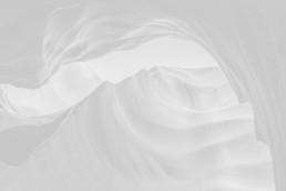 image-placeholder-14-min