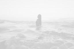 image-placeholder-22-min