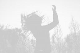 image-placeholder-24-min