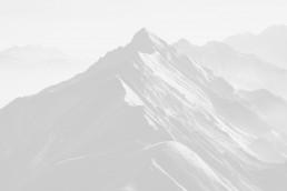 image-placeholder-8-min